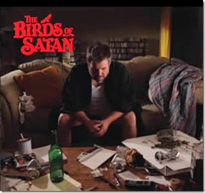 the-birds-of-satan-