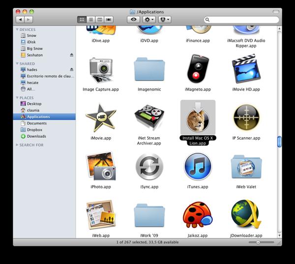 Captura de pantalla 2011 07 20 a las 19 14 26