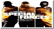 Forces-Bciales