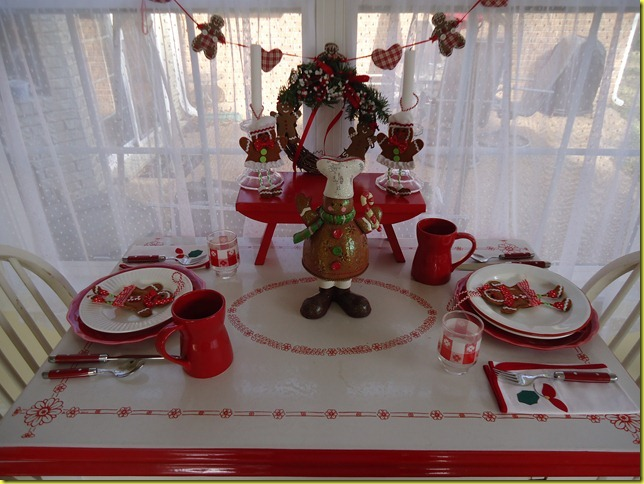 Sunroom 2011 Christmas #2 004
