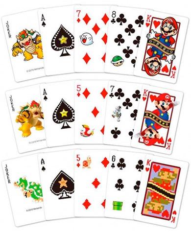 Baralho-Mario-Nintendo-Cartas-01