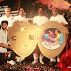 Yamuna Movie Audio Launch Gallery 2012