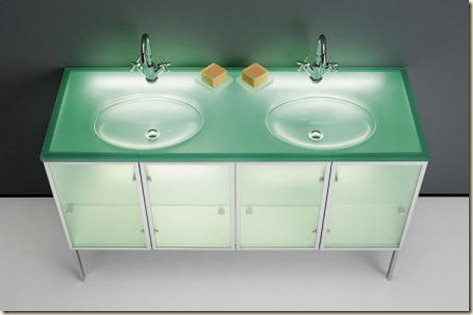 Mueble de Baño Baratos7