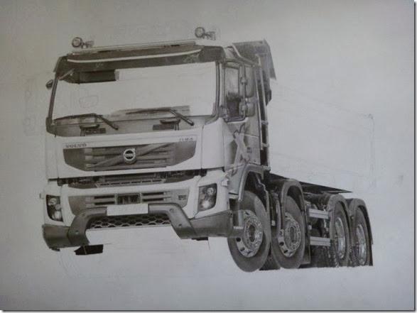 amazing-pencil-drawings-003