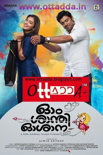 pandya nadu mp3 songs  in tamilanda movie
