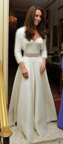 Royal-Wedding-Fashion-Second-Wedding-Dress-for-Kate-Duchess-of-Cambridge_feature_article