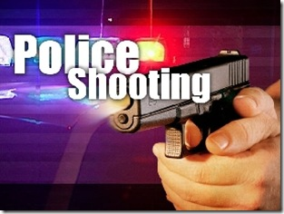 police_shooting-3_medium