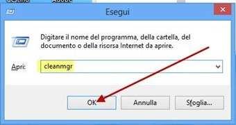 casella-esegui-windows