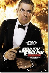 johnny-english-reborn-movie-poster-2011