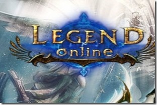 online-oyun