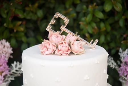 Semplicemente Perfetto bridalshowerteapartystyledshoot-8