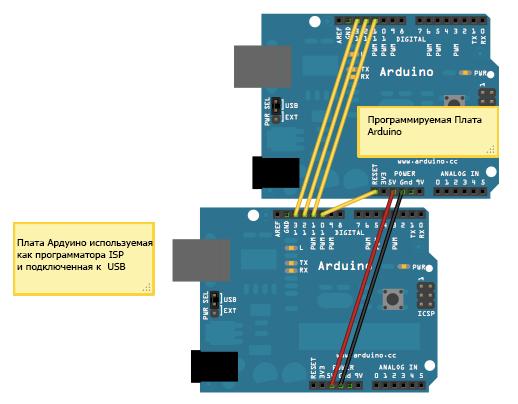ArduinoISP.png