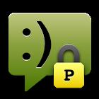Private Message Pro icon