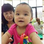【孕媽咪錦囊】適合小寶貝的遊樂場所~台北市親子館