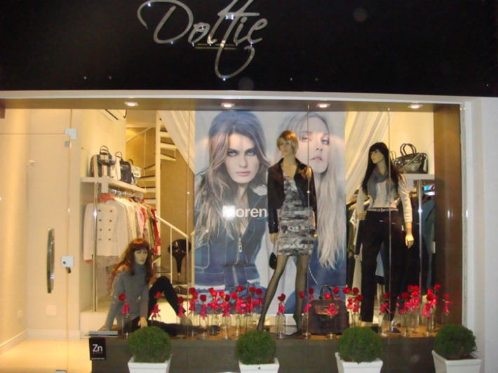 loja dottie curitiba moda feminina 04