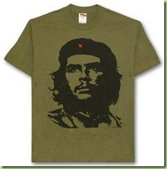Che-Guevara_T