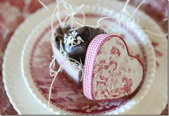 valentines-033