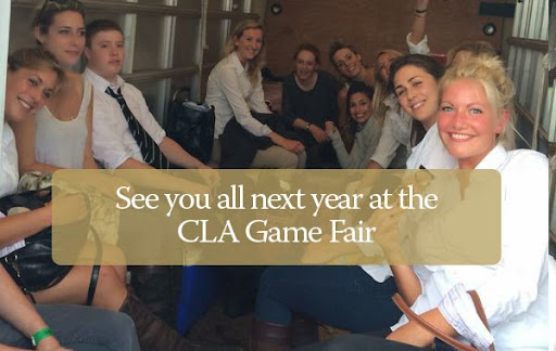 See-you-all-next-year-at-the-CLA-Game-Fair_Dubarry-team.jpg
