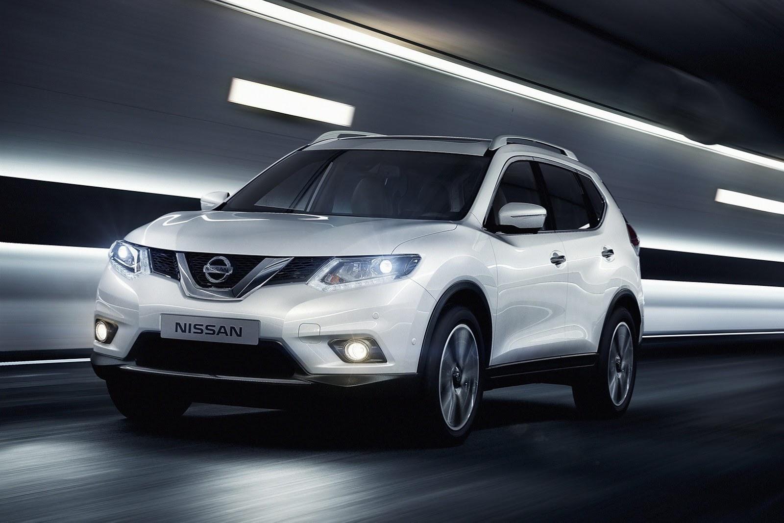 2014-Nissan-X-Trail-Rogue-12%25255B2%25255D.jpg
