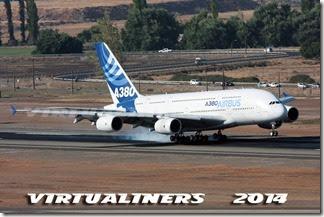 PRE-FIDAE_2014_Airbus_A380_F-WWOW_0007