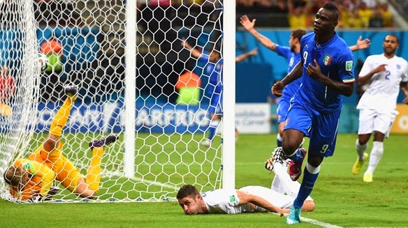 Angleterre_Italie_14062014