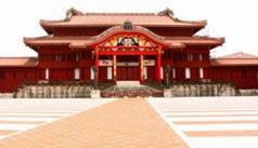 okinawa-catelo-shuri