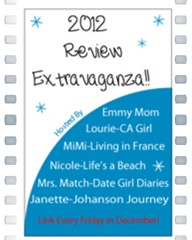 Johanson Journey Review Extravaganza