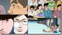 Ping Pong - 11 -18