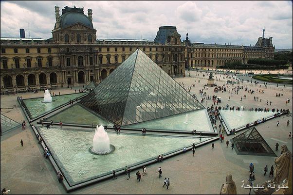 باريس6