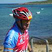Cyclos 2012  Aber Vrac'h (123).JPG