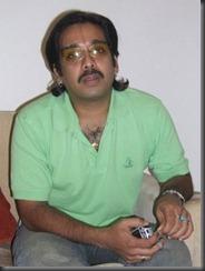 Malayalam Actor Vineeth1