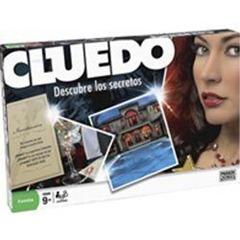 cluedo_descubre_los_secretos