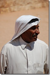 Oporrak 2011 - Jordania ,-  Wadi Rum, 22 de Septiembre  25