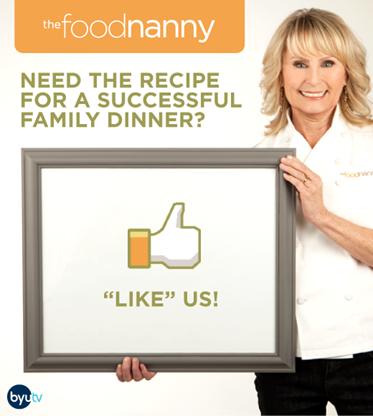 food-nanny-cookbook-giveaway (1)