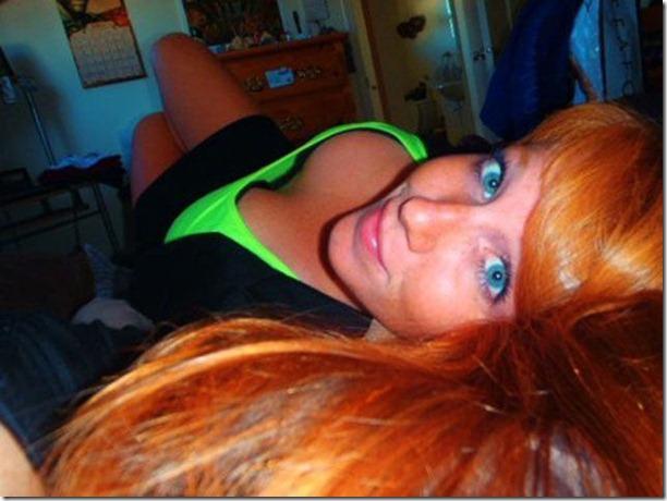 beautiful-redheads-7