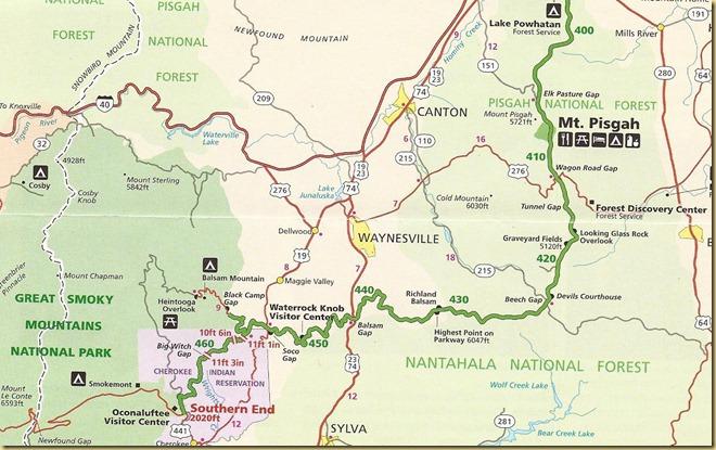 map0004