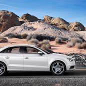 2014_Audi_A3_Sedan_16.jpg