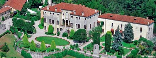 villa_godi_malinverni_villa_palladiana