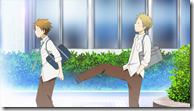 [ AWH ] Isshuukan Friends 07 [B95298C7].mkv_snapshot_17.01_[2014.05.21_15.41.01]