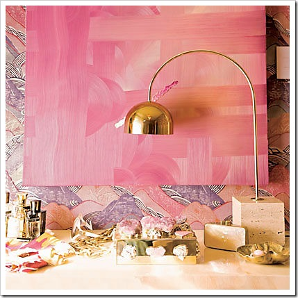 pink_and_gold_modern