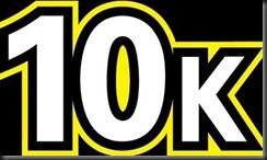 10k-logo