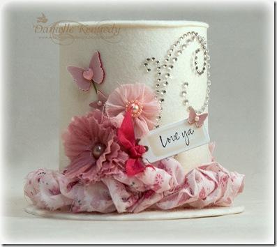 DPK_ValentinesTopHatBox2