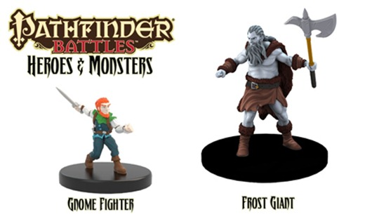 Pathfinder-Battles-Heroes-Monsters-03