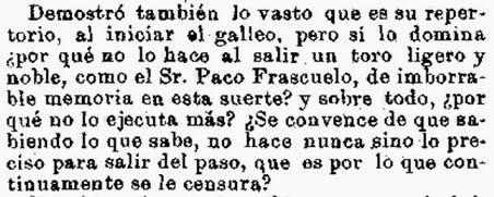 1915-05-08 (p. 09 ET) Critica