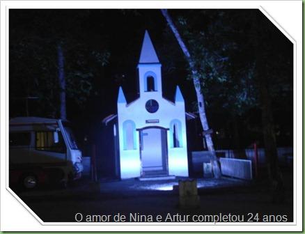 Niver Nina1