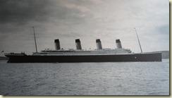 08.Titanic