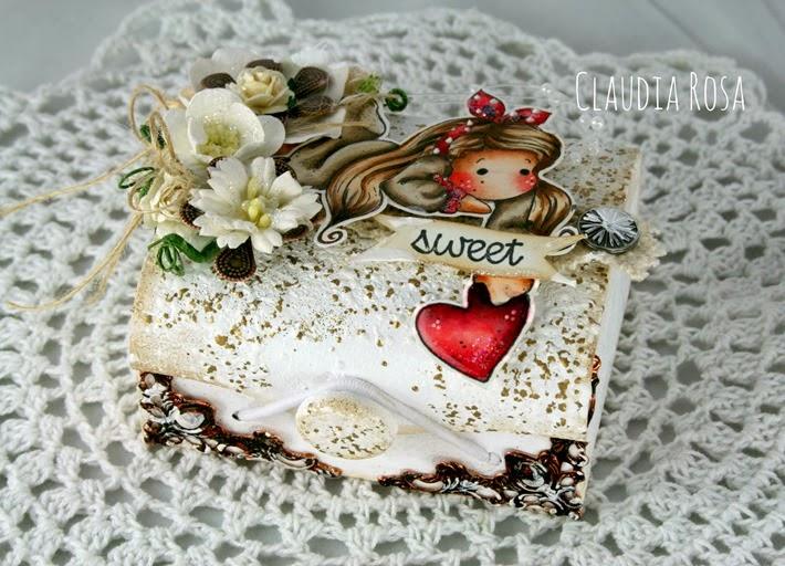 Chocolate box_2