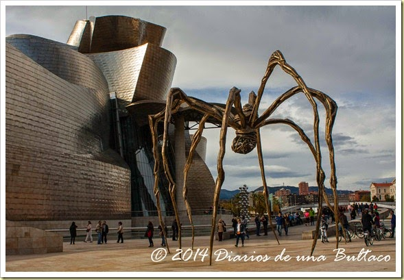 Bilbao-8415
