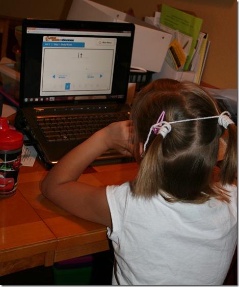 2012-10-05 Samson's Classroom (1)
