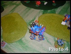 big-game-4-017_thumb4_thumb